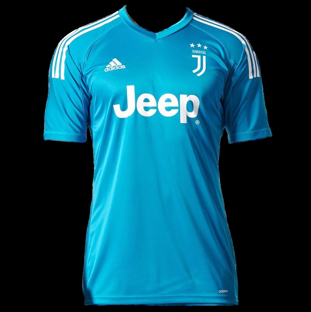 Keeperstop - Soccer Goalie Equipment Store Online ...