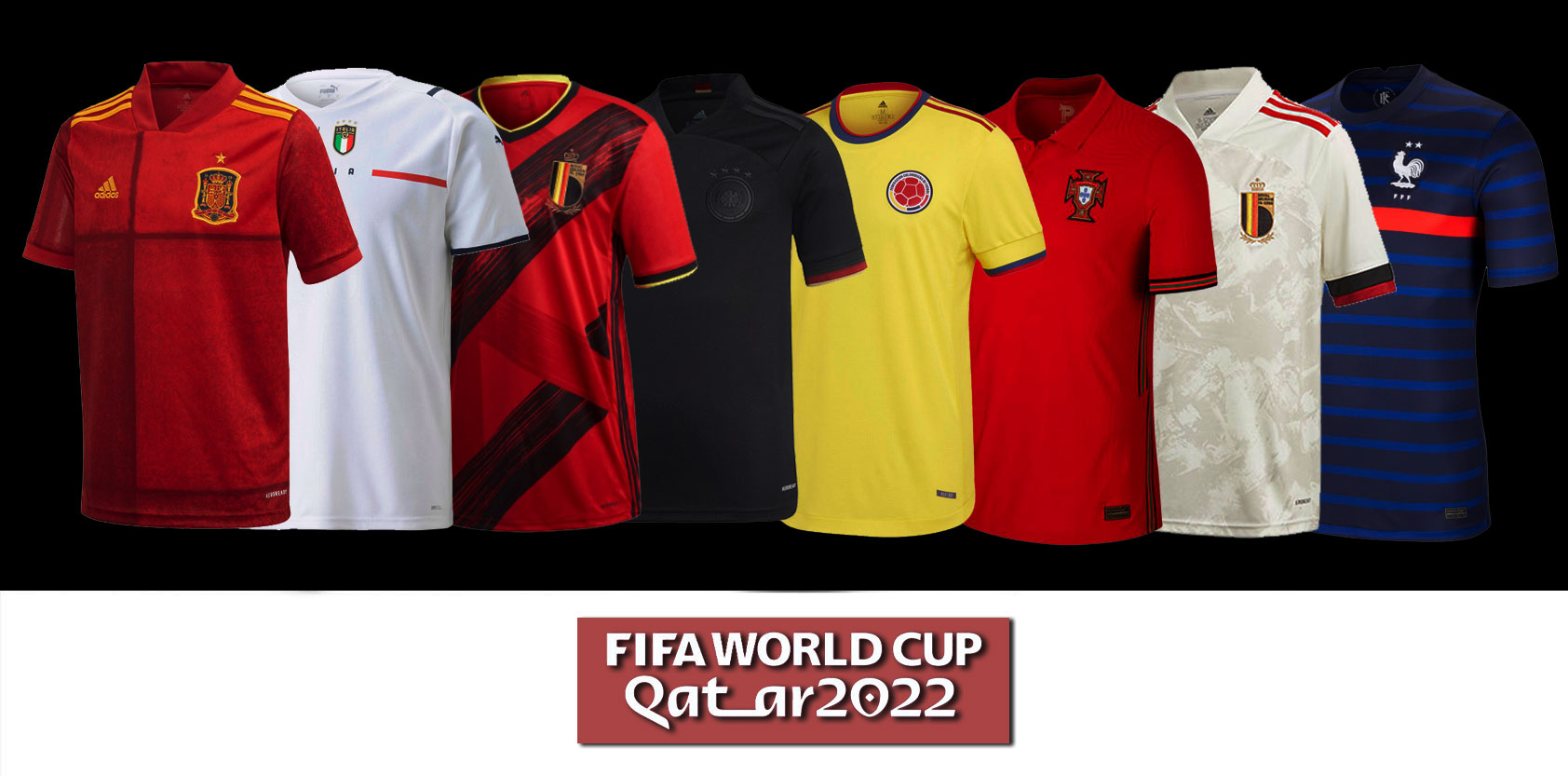 a2e03794f3368 Comprar Camisetas de fútbol baratas en línea