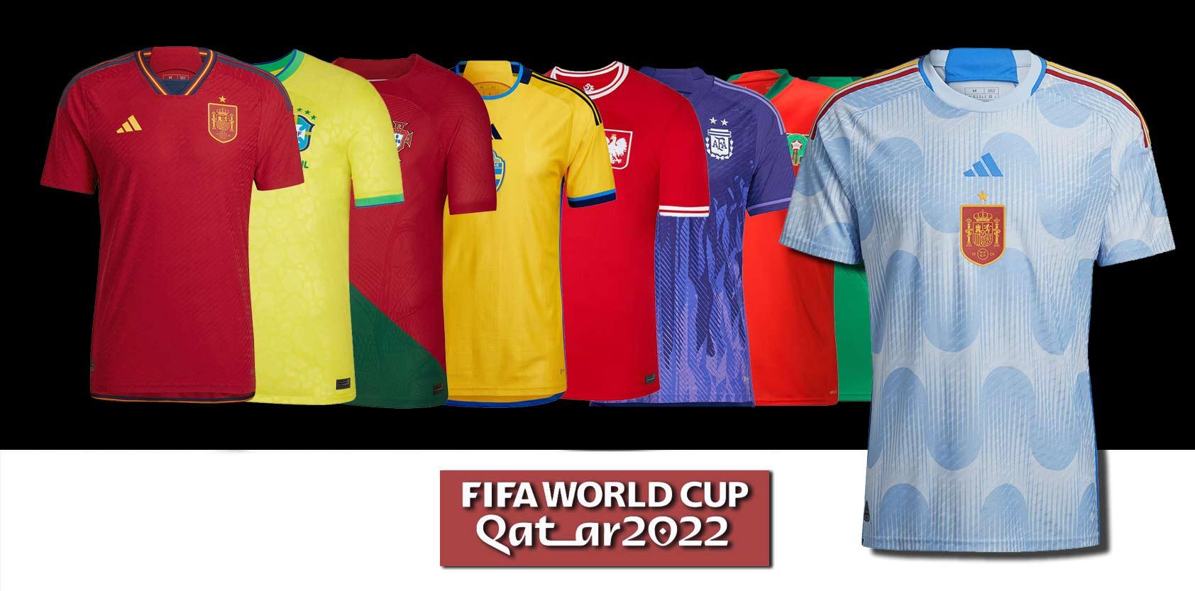 Comprar Camisetas de fútbol baratas en línea 78907a3bfbb0a