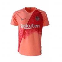 895bddfac3040 Barcelona 18 19 Camiseta de la 3ª equipación