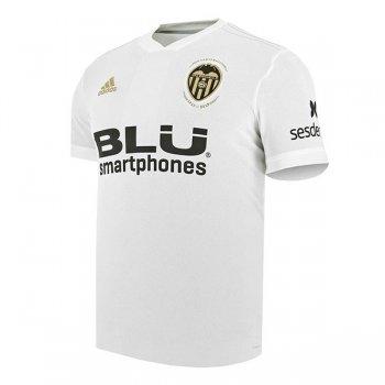 camisetas de futbol Valencia CF baratos