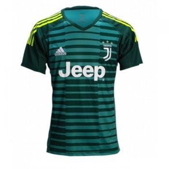 b19f430f80979 adidas Juventus Camiseta de la 1ª equipación 18 19 Portero