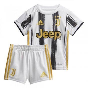 camisetas clubes juventus camiseta de la 1ª equipacion 2020 2021 ninos juventus camiseta de la 1ª equipacion 2020 2021 ninos