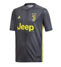 adidas Juventus Camiseta de la 3ª equipación 18 19 6391d85d3061b