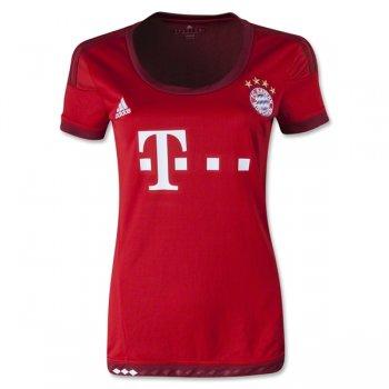sudadera Bayer 04 Leverkusen deportivas