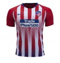 71fb3917befc7 Comprar Camisetas de fútbol baratas Tienda online