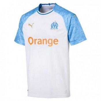 equipacion Olympique de Marseille baratos