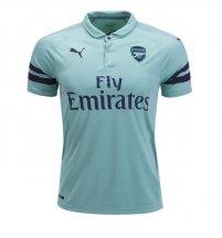 Arsenal 18 19 Camiseta de la 3ª equipación 7c03fec88f9dd