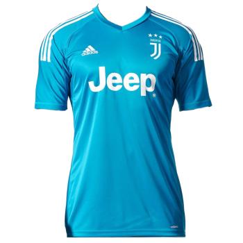 f177cf1d821f5 adidas Juventus Camiseta de la Portero equipación 17 18