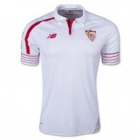 sudadera Sevilla FC baratas
