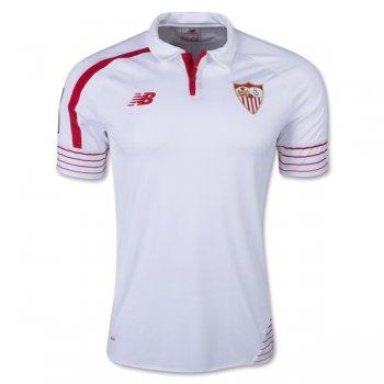 Sevilla 15 16 Camiseta de la 1ª equipación 5604e5ea94132