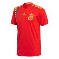 Comprar Camisetas de fútbol baratas Tienda online 1e96a2603b922