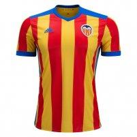 ClubesValencia Cf Camisetas Camisetas Camisetas ClubesValencia Cf Cf ClubesValencia Camisetas ClubesValencia fvIYb67ymg