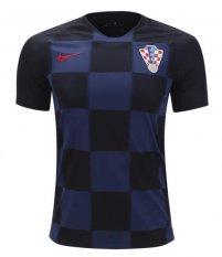 74d76efa19010 Comprar Camisetas de fútbol baratas Tienda online