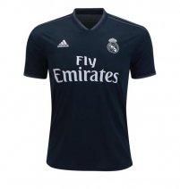 adidas Real Madrid Camiseta de la 2ª equipación 18 19 07a765b22ca