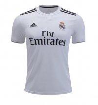 adidas Real Madrid Camiseta de la 1ª equipación 18 19 0d3c261ffd961