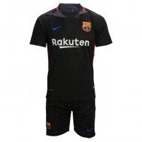 Barcelona 18 19 Camiseta de la 1ª equipación Portero 3cd26f99ba0