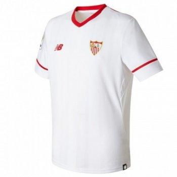 Basta Panela Ano Novo Camisa Sevilla Pxm Pt