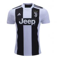 adidas Juventus Camiseta de la 1ª equipación 18 19 ff6d13dafaa21
