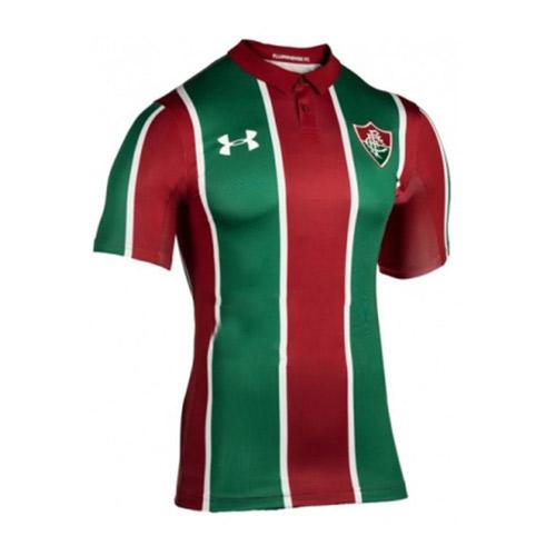 Fluminense Football Club Camiseta de la 1ª equipación 19/20
