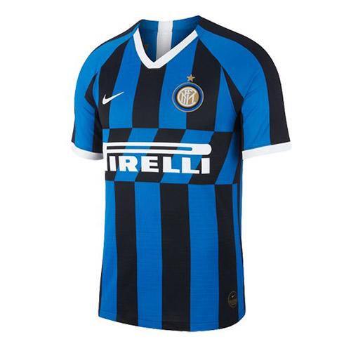Nike Inter Milan Camiseta de la 1ª equipación 19/20