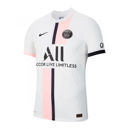 Paris Saint-Germain Camiseta de la 2ª equipación 2021/2022