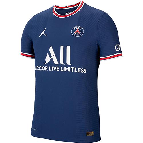 Paris Saint-Germain Camiseta de la 1ª equipación 2021/2022