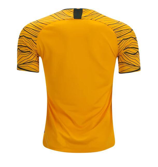 Camiseta Australia - Camisetas Personalizadas - eCamisetas
