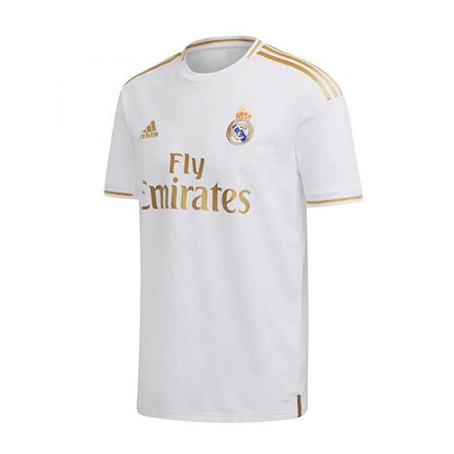adidas Real Madrid Camiseta de la 1ª equipación 19/20